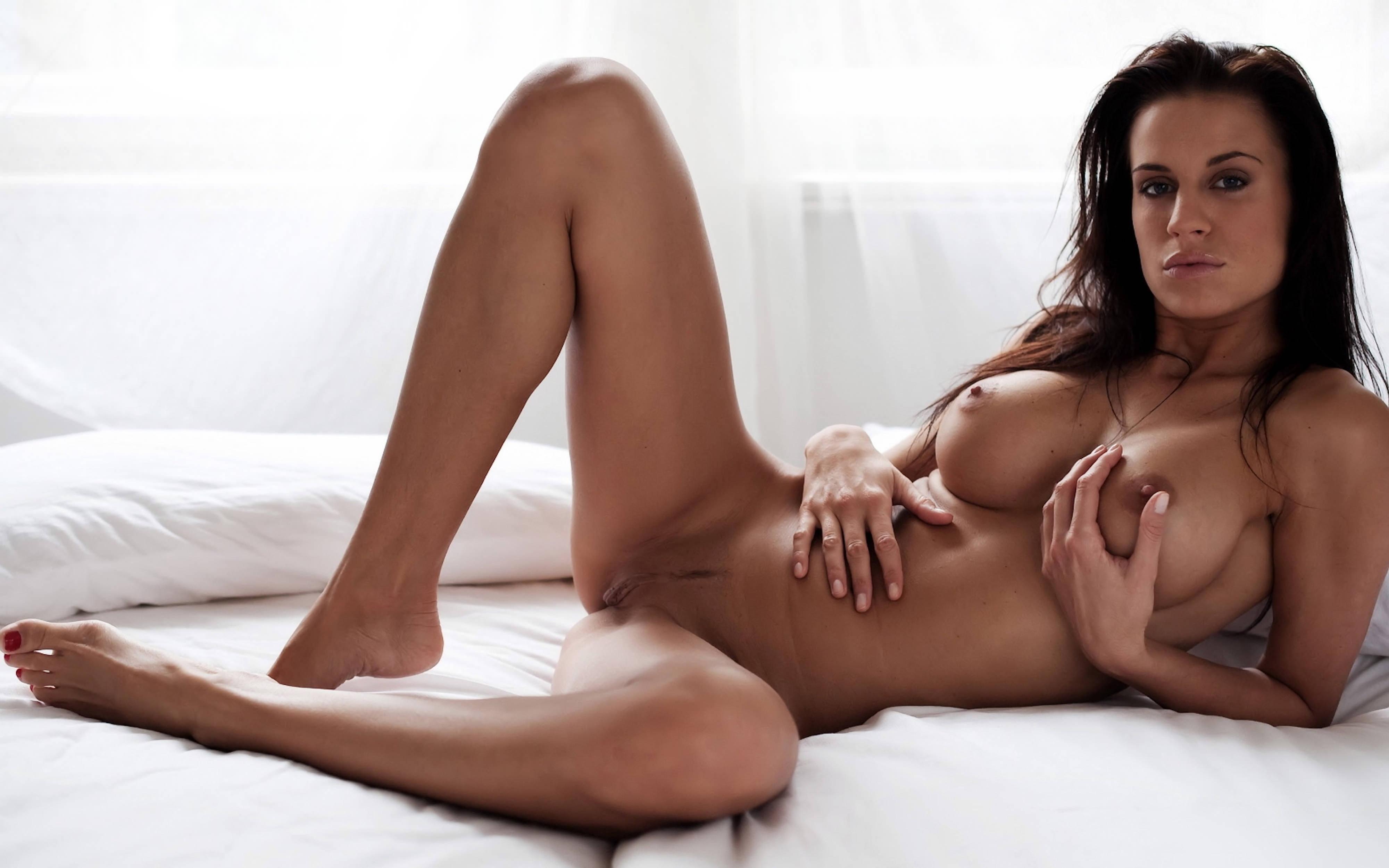 Секс Фото Обнаженных Женщин