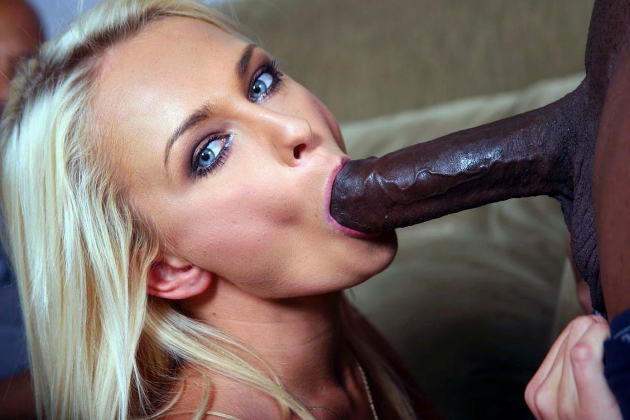 БОЛЬШОЙ ЧЛЕН: порно фото толстых и длинных пенисов