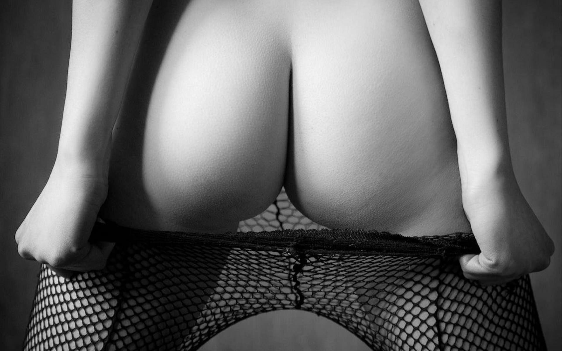 Самые красивые жопы в колготках порно 26 фотография