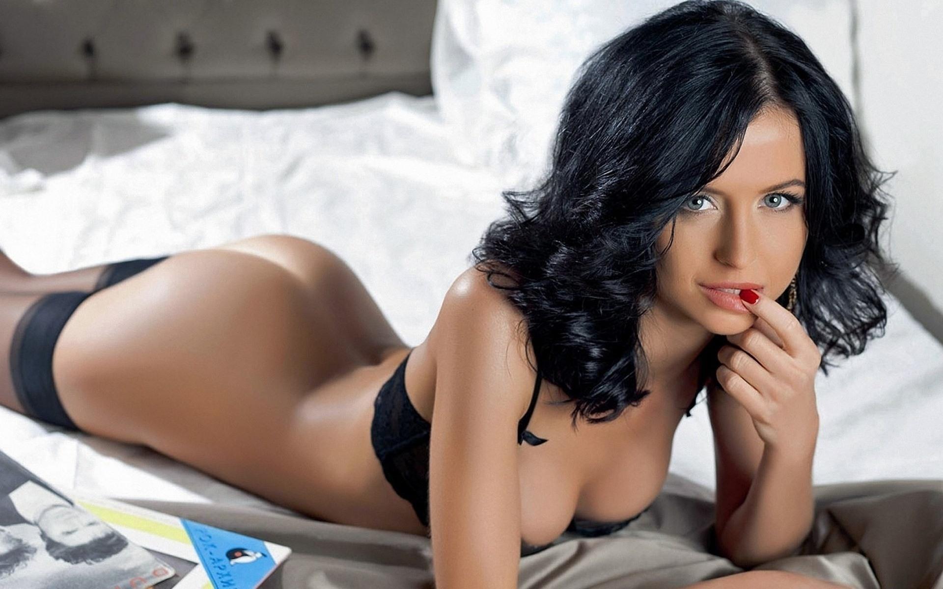 Самые красивые девушки журнала максим фото голые бесплатно 10 фотография