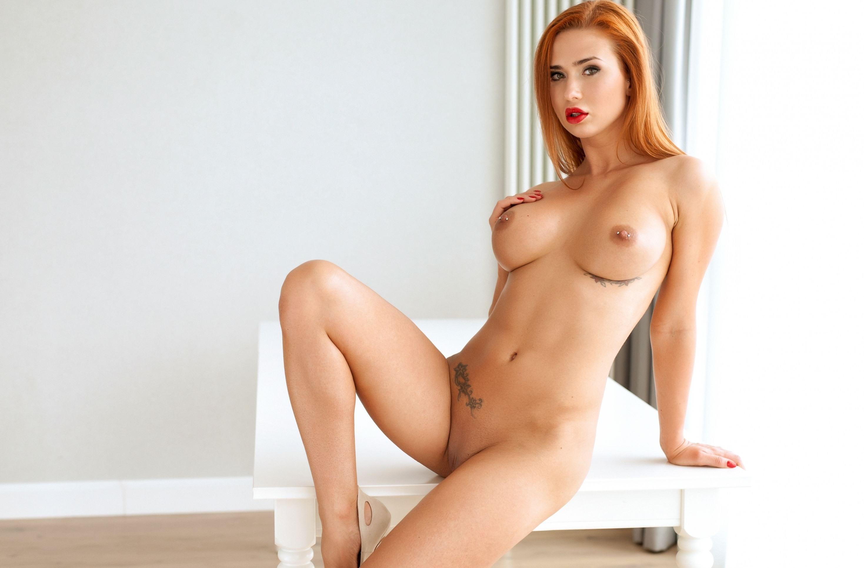 Анал и Анальный секс смотреть у нас порно фото анала