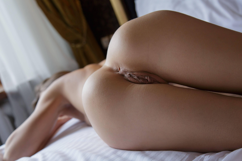 Фото голых женских прелистей 4 фотография