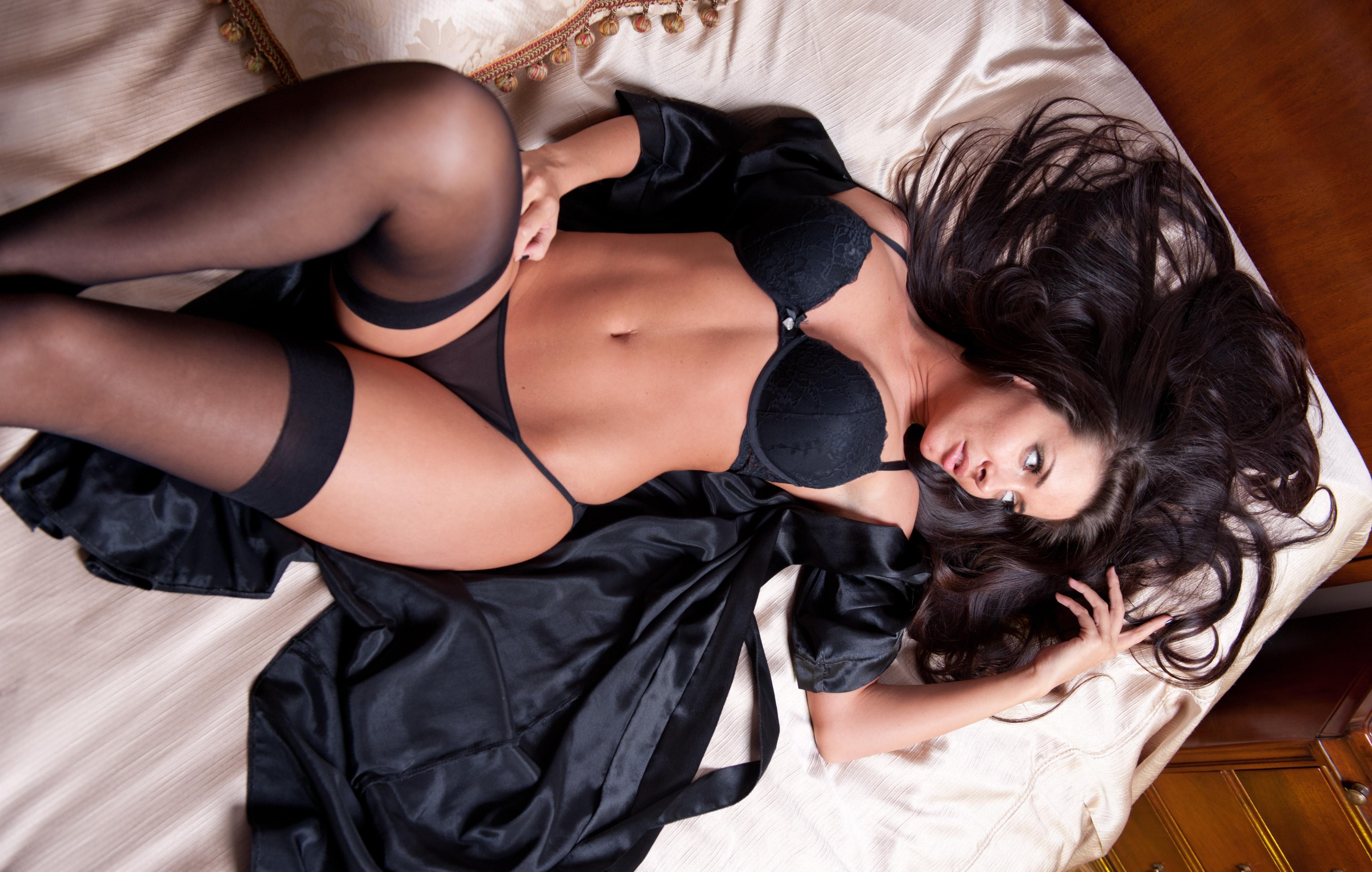 negr-i-belaya-seks-foto