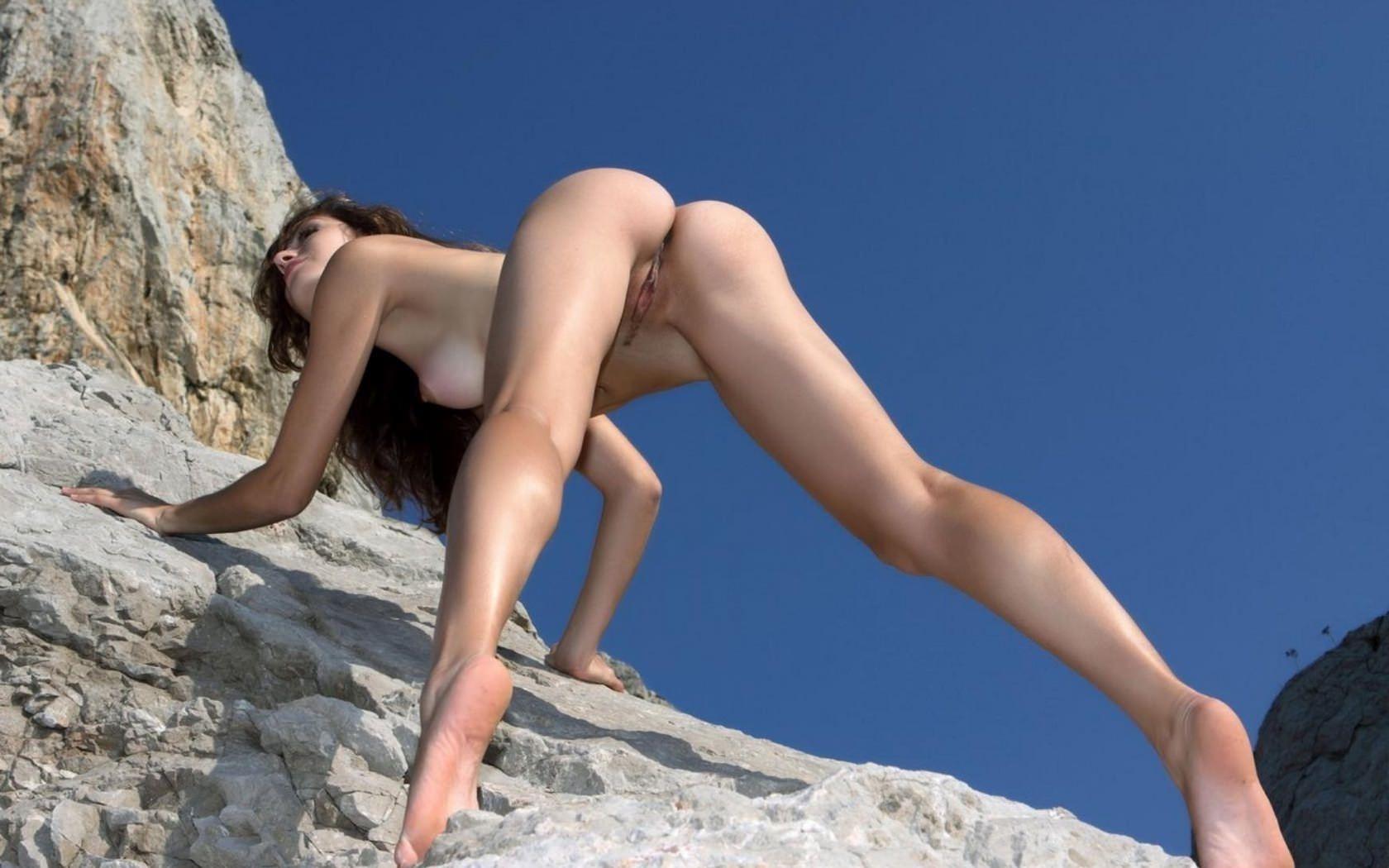 Фото секс горах 8 фотография