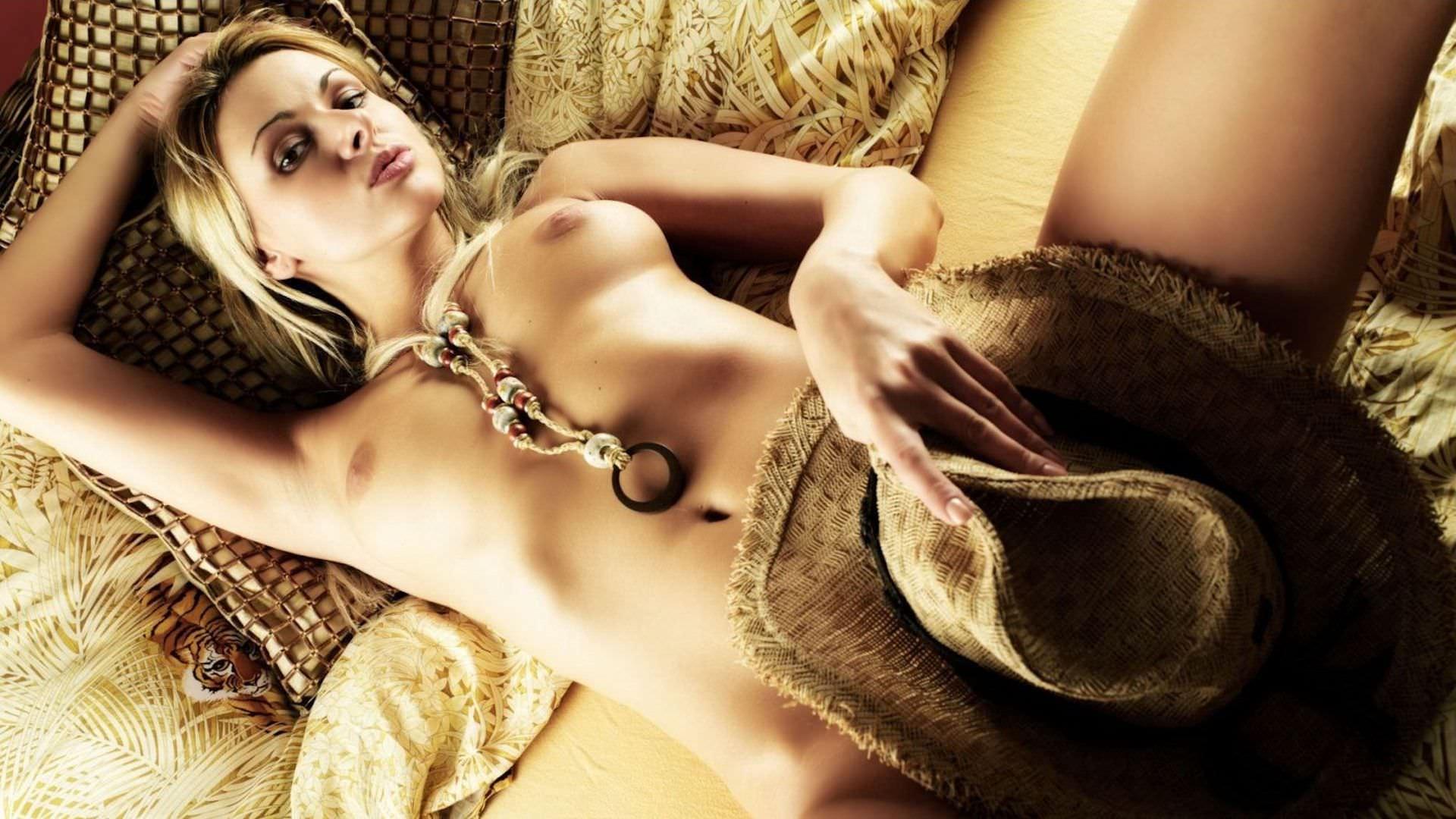 erotika-milaya-krasavitsa-anya
