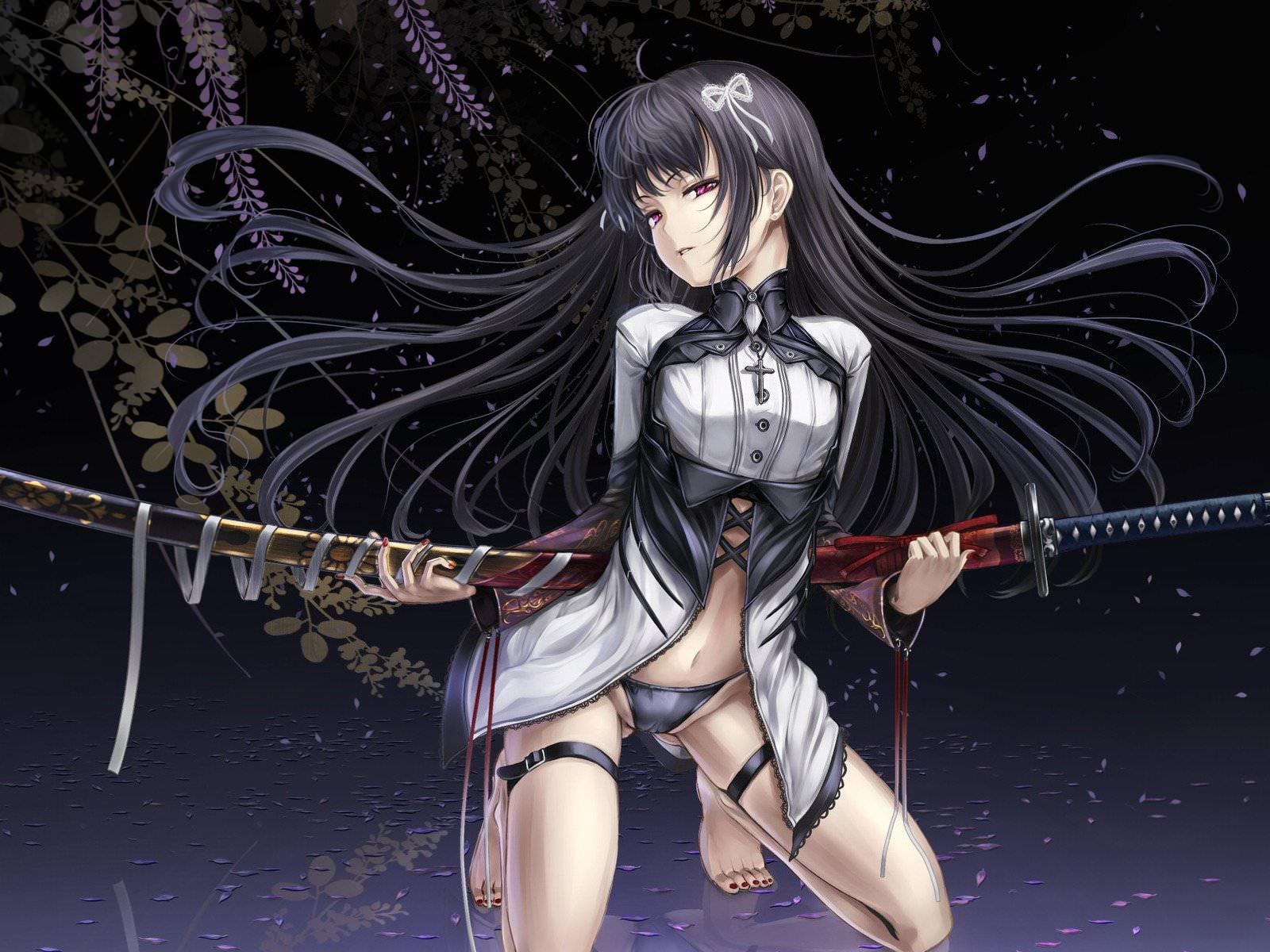 Anime girl fucked by prist picsix porn clip