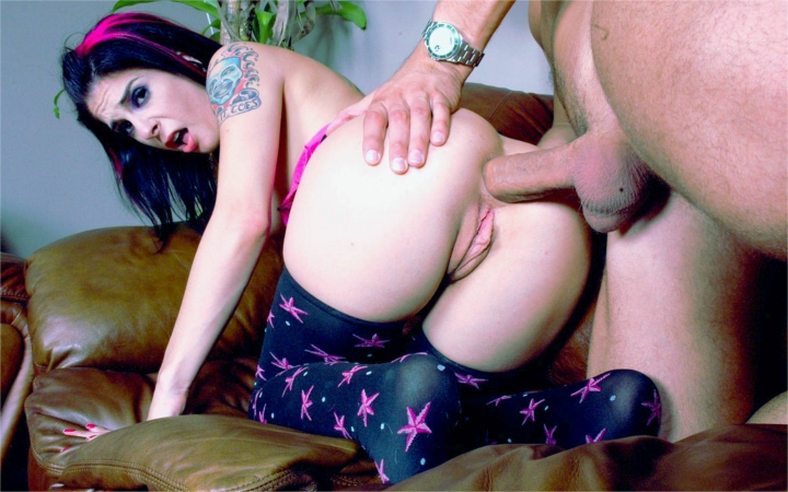 porno-emochki-video-onlayn