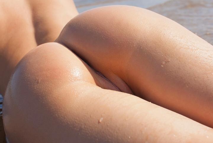 seks-v-popu-russkoe-porno