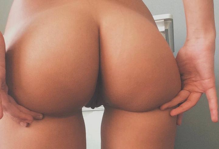 Красивые мамочки в 32 любят секс с молодыми секс фото и ...