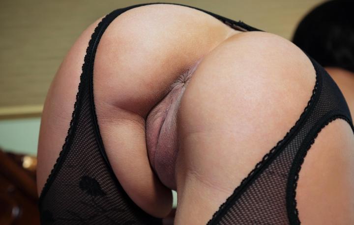 mana-sakura-porno-foto