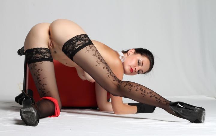 Ножки в чулках порно фото 4806 фотография