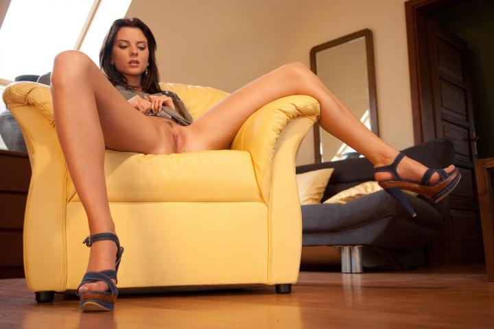 фото возбуждающии ножки