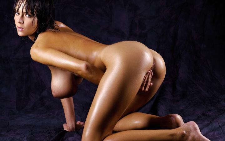 эротика фото женщин голых