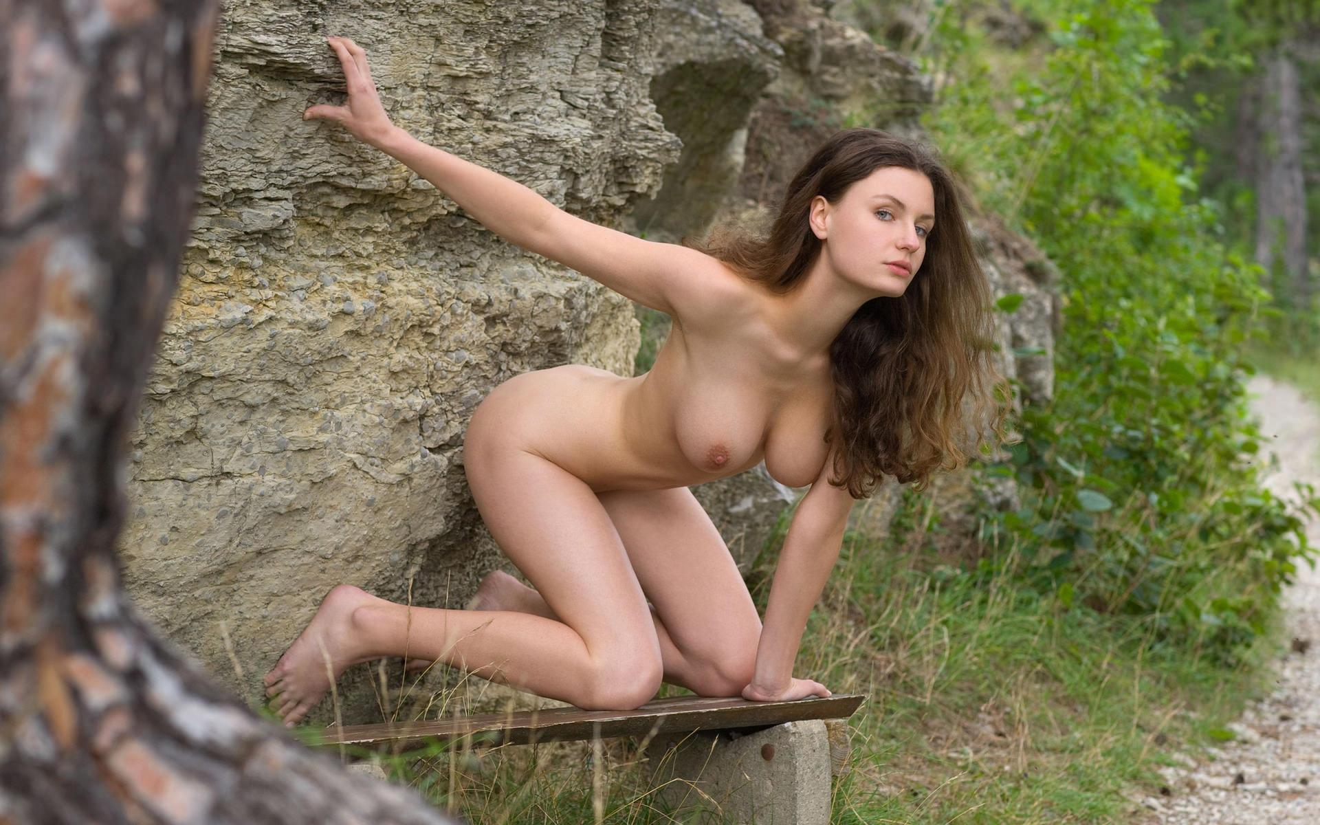 Mabel Pines Porn