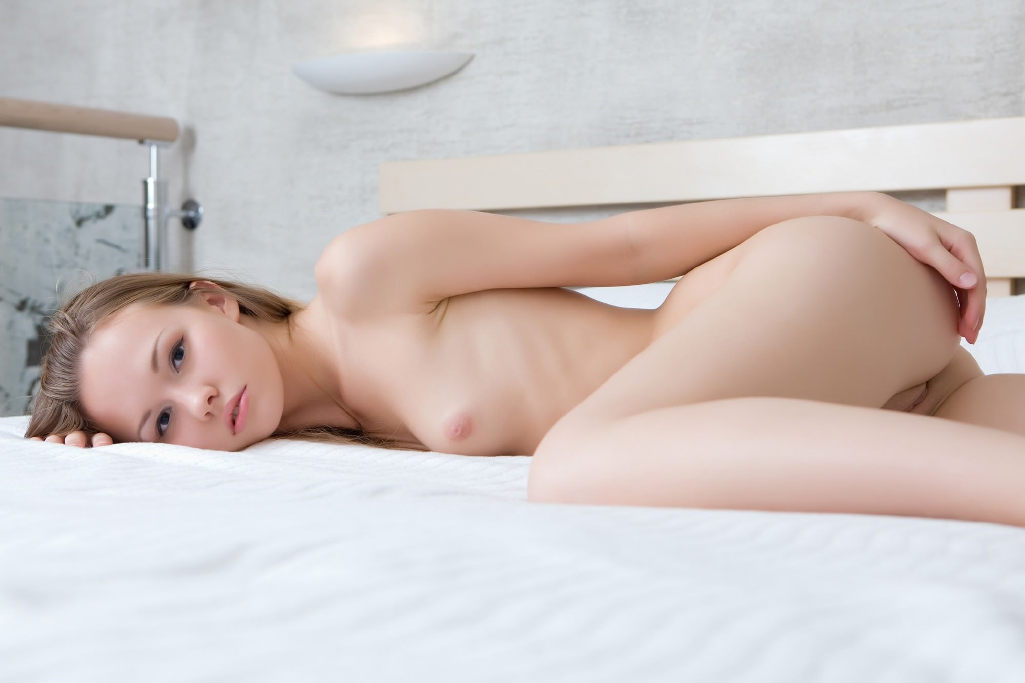 Va tech coeds naked