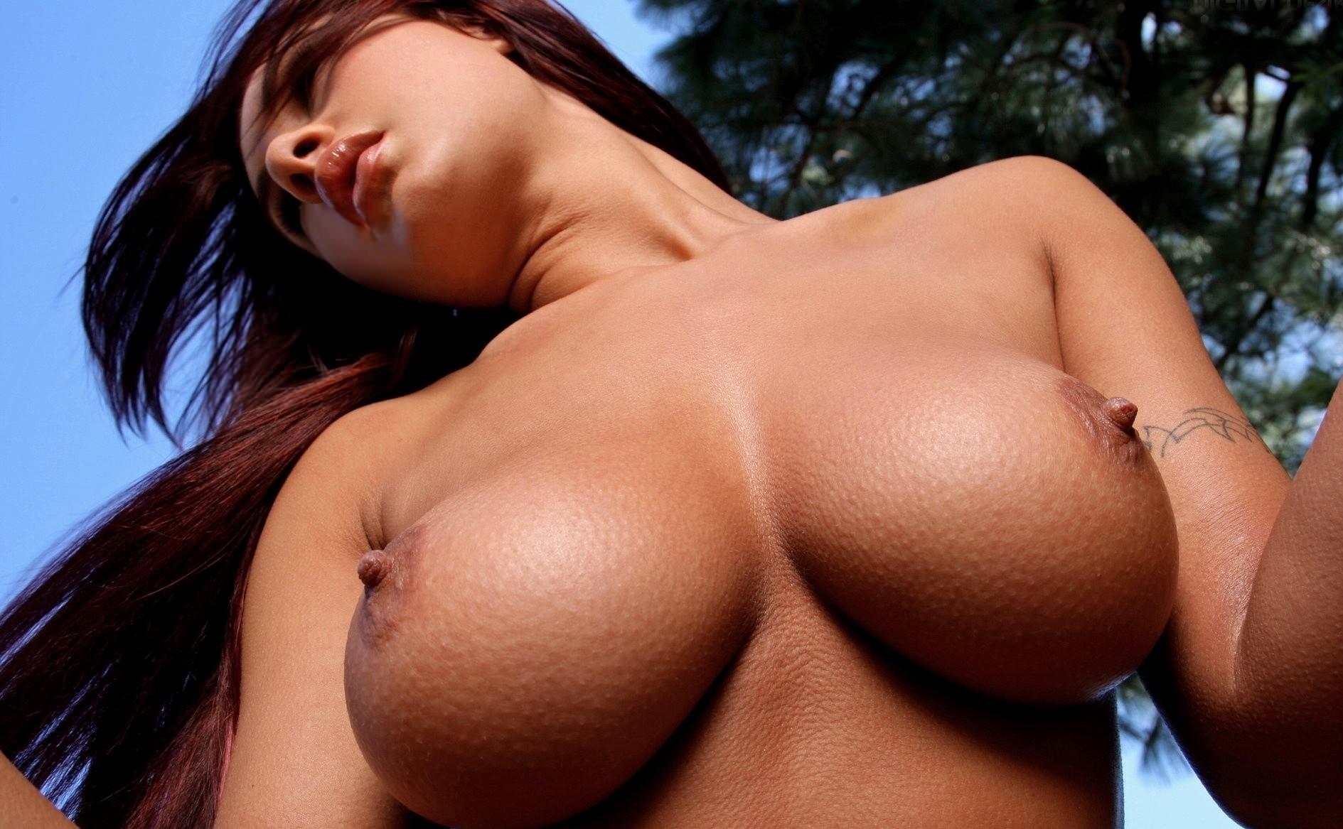 Big Ass Small Tits Teen