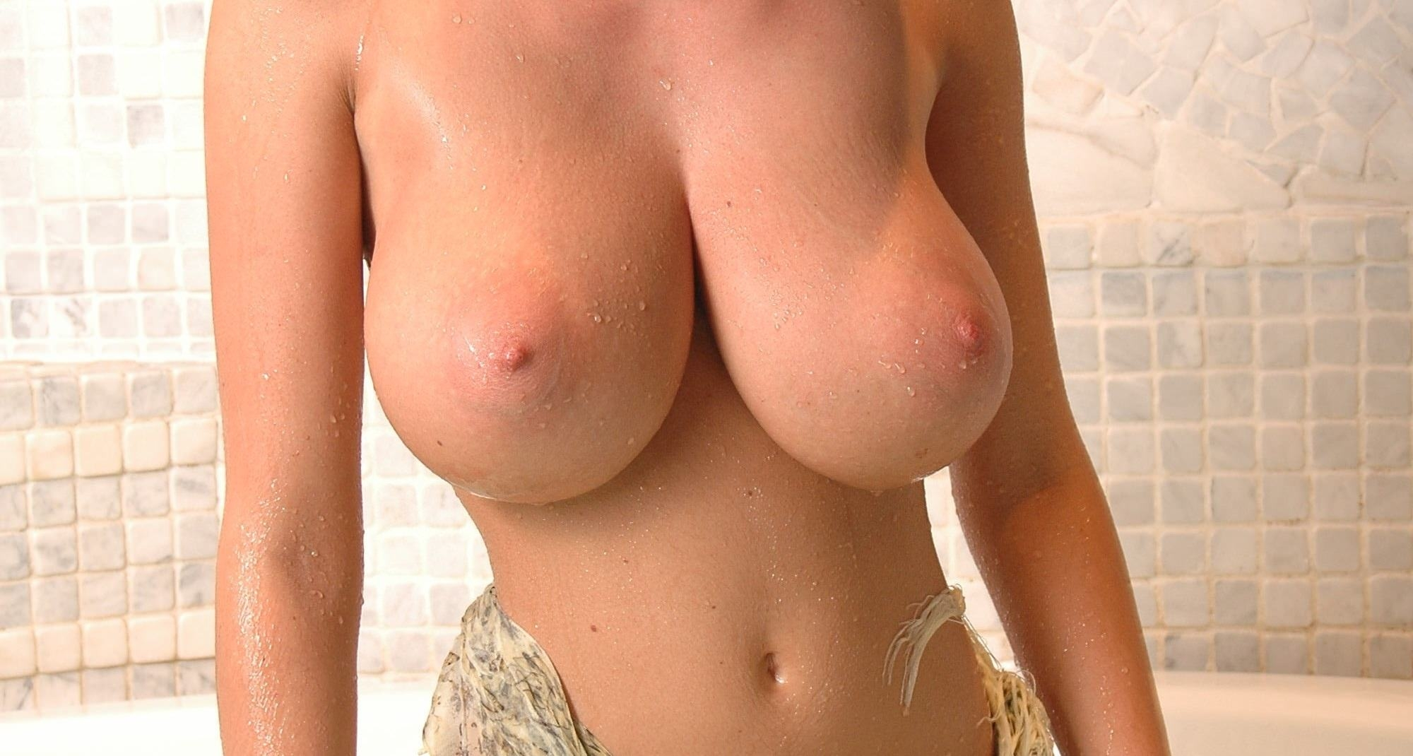 See and save as blue veiny tits boobs porn pict