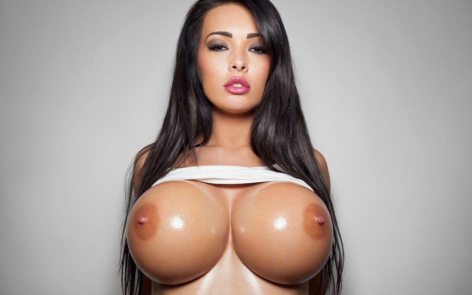 Before and after breast augmentation photos breast augmentation