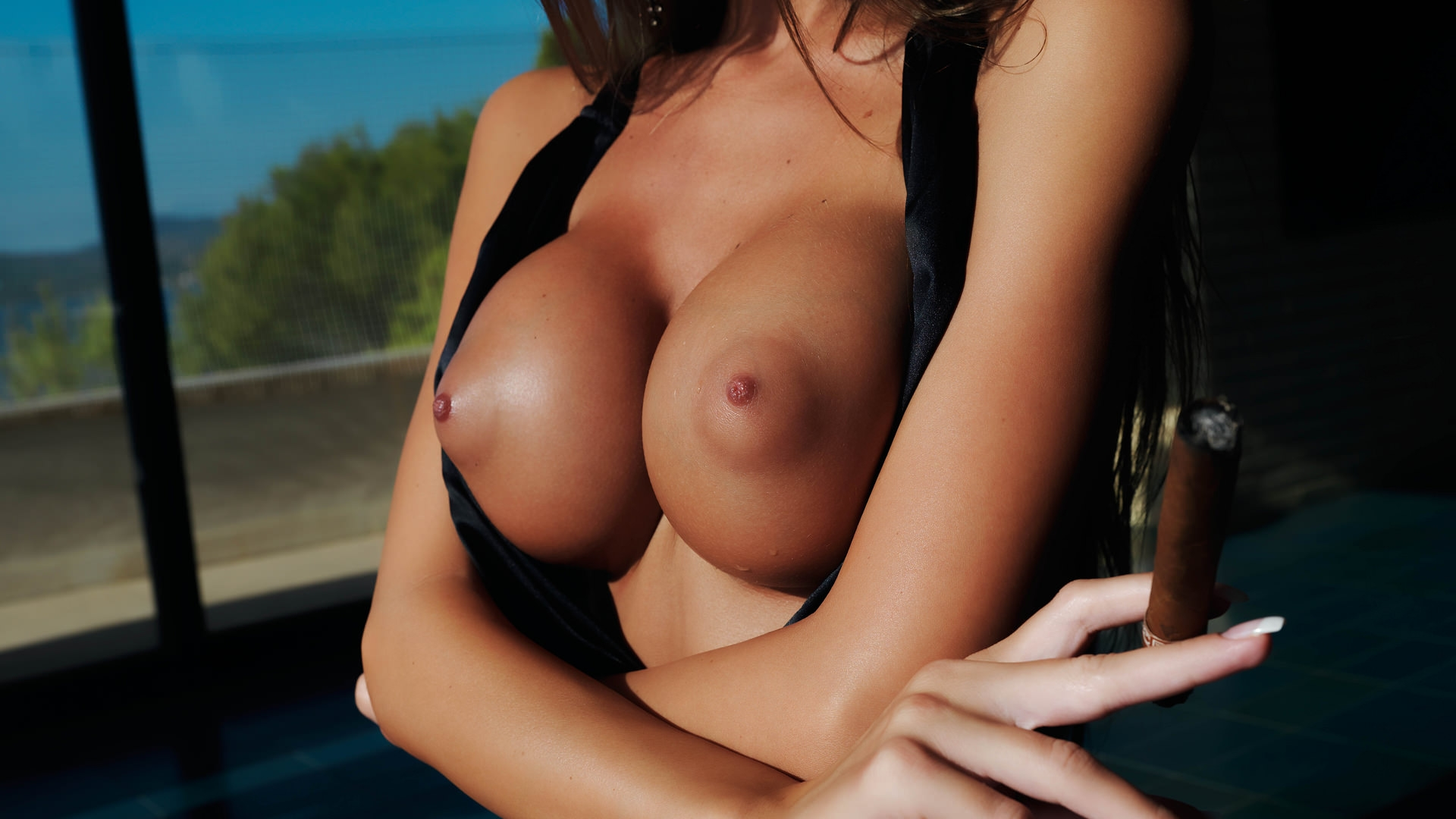 Boobs tits porn photos