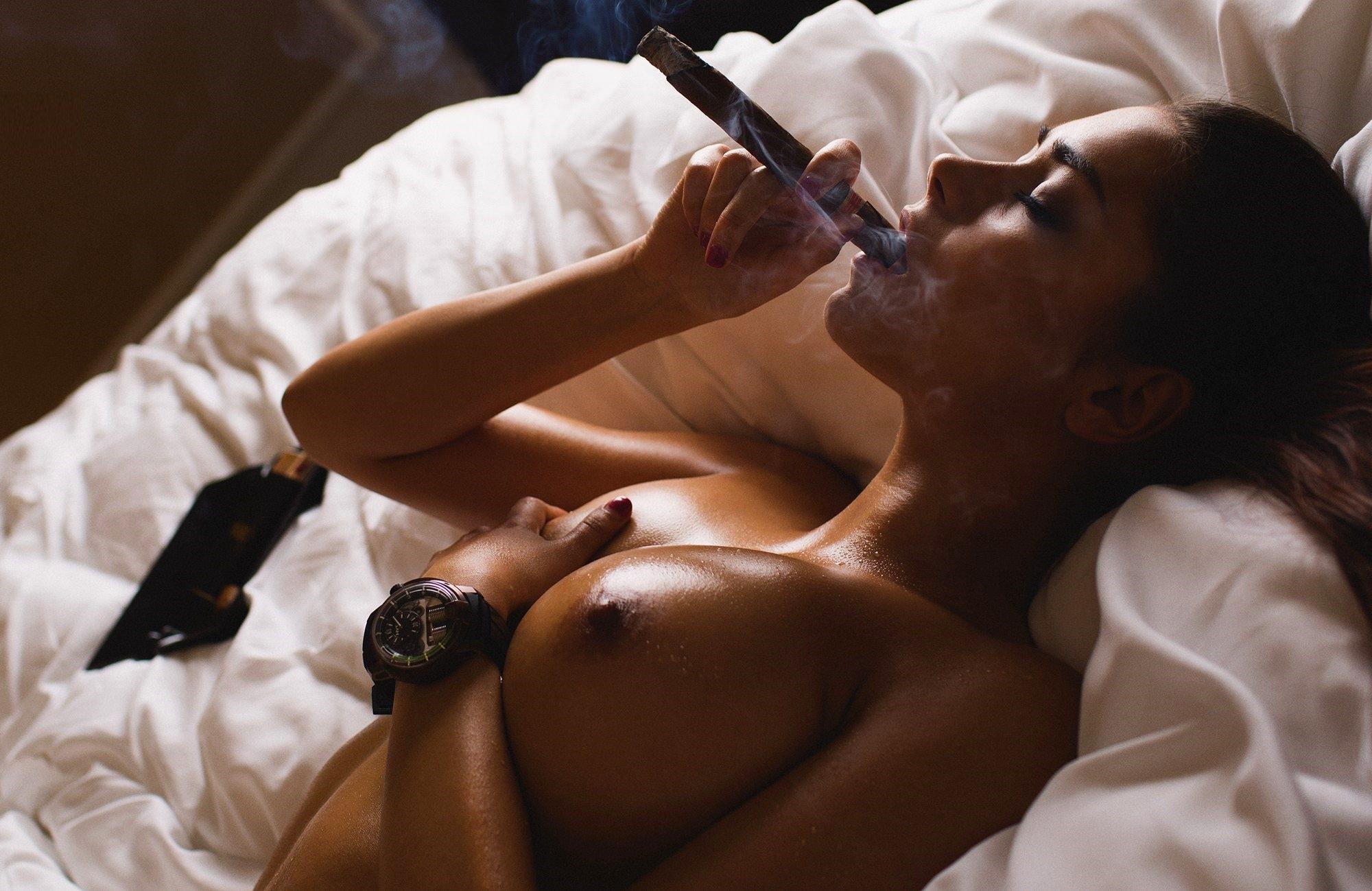 Pictures Of Men Smoking Cigars Girls In Bondage Pics Fucking Hot Nude Girls