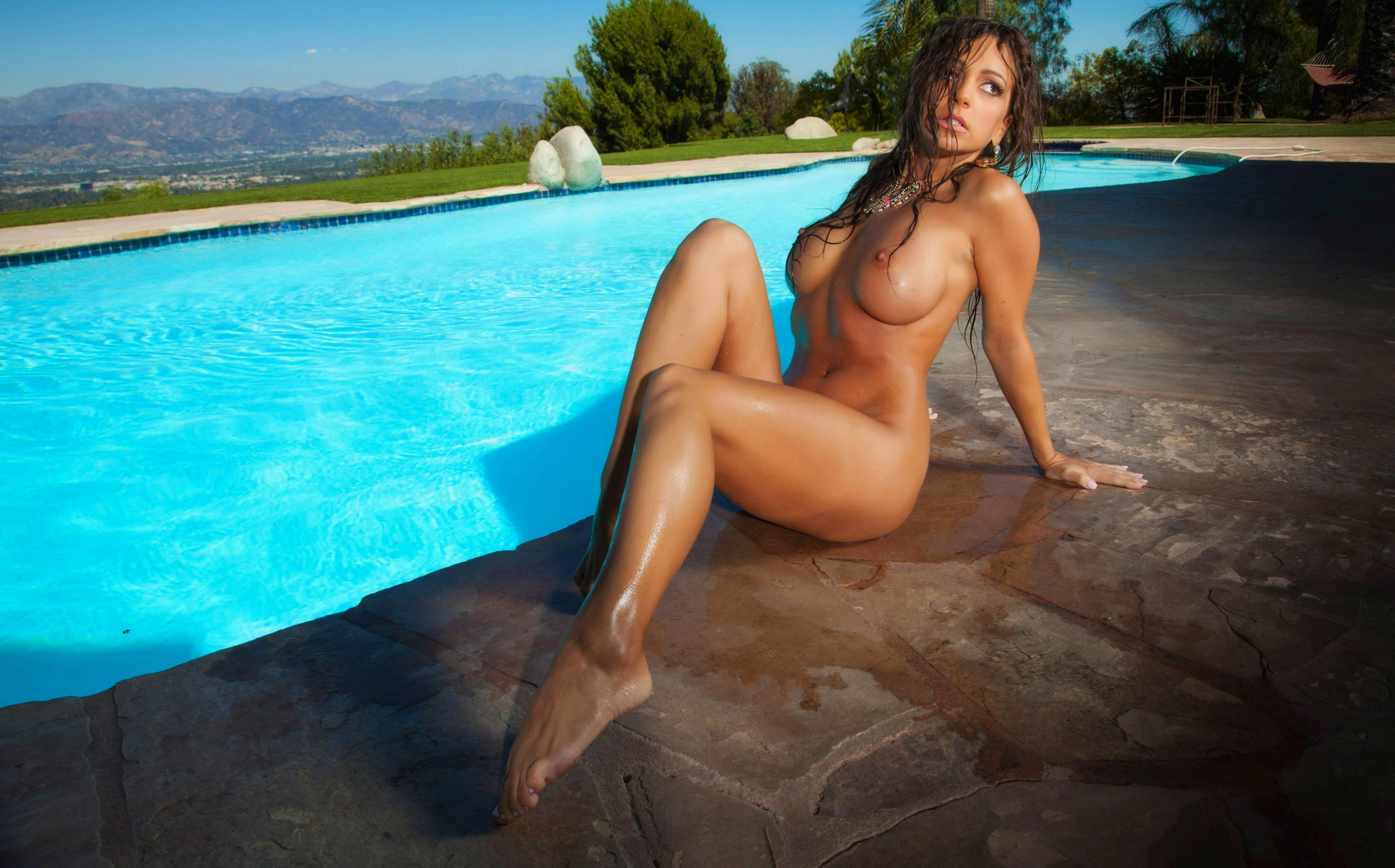 Free jessica lynn pictures, glamour models gone bad free sex gallery
