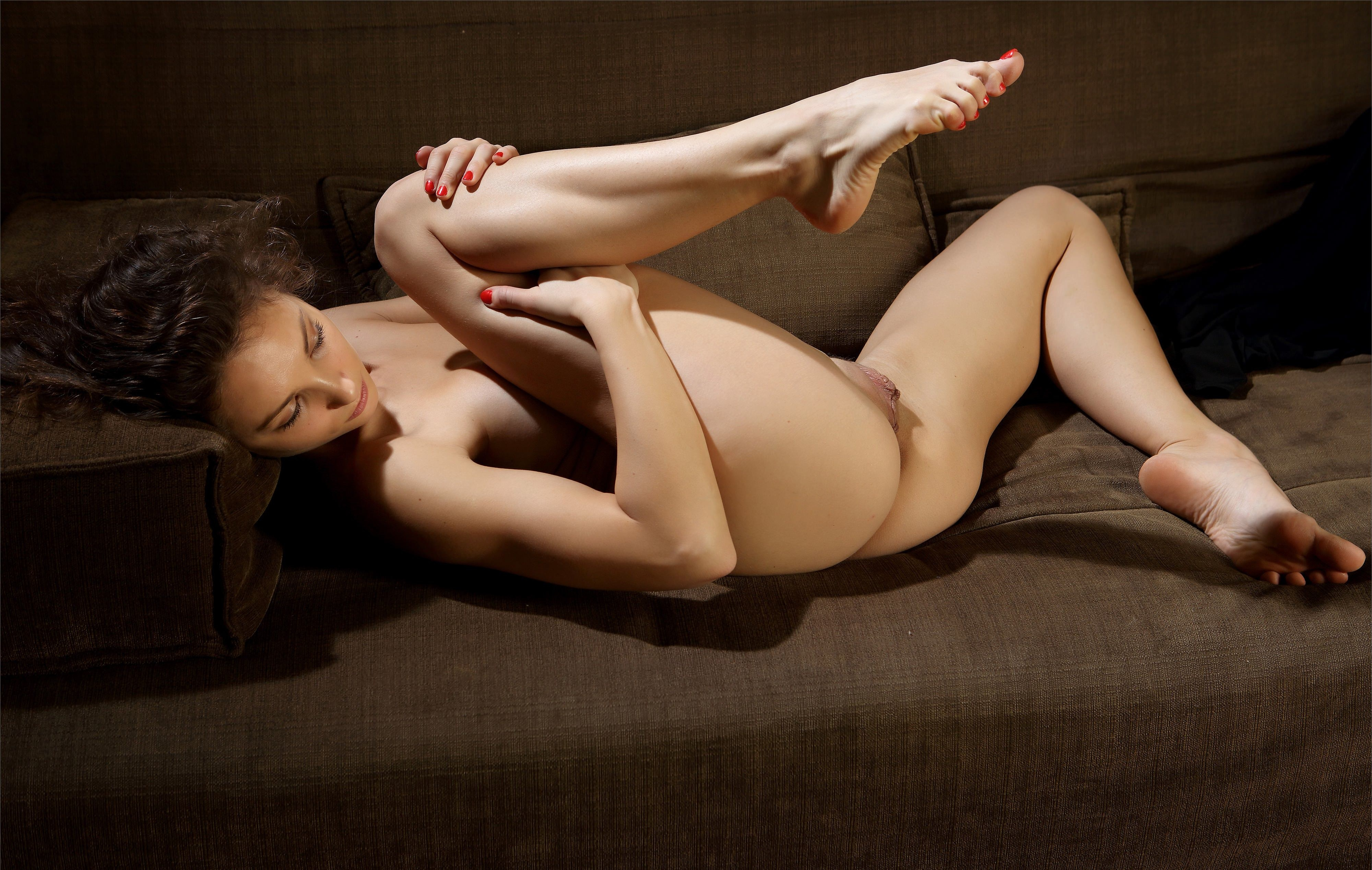 Why Did Chinese Women Bind Their Feet