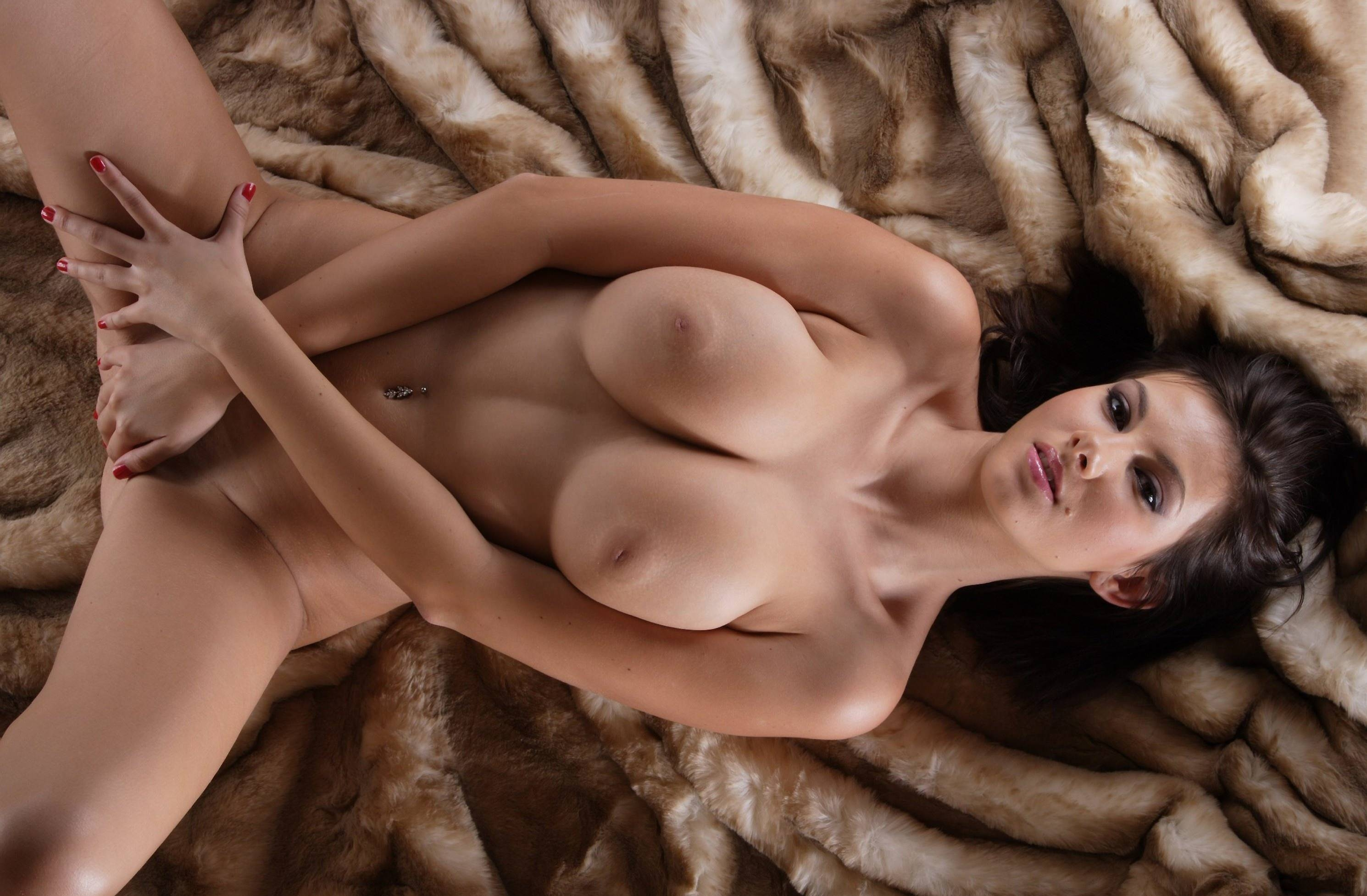 Nude pics of linda carter hooker fucked