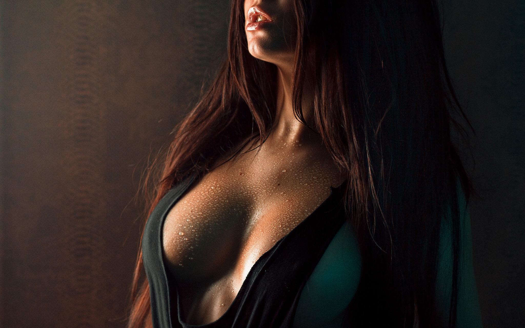 The average breast size of uk women has risen