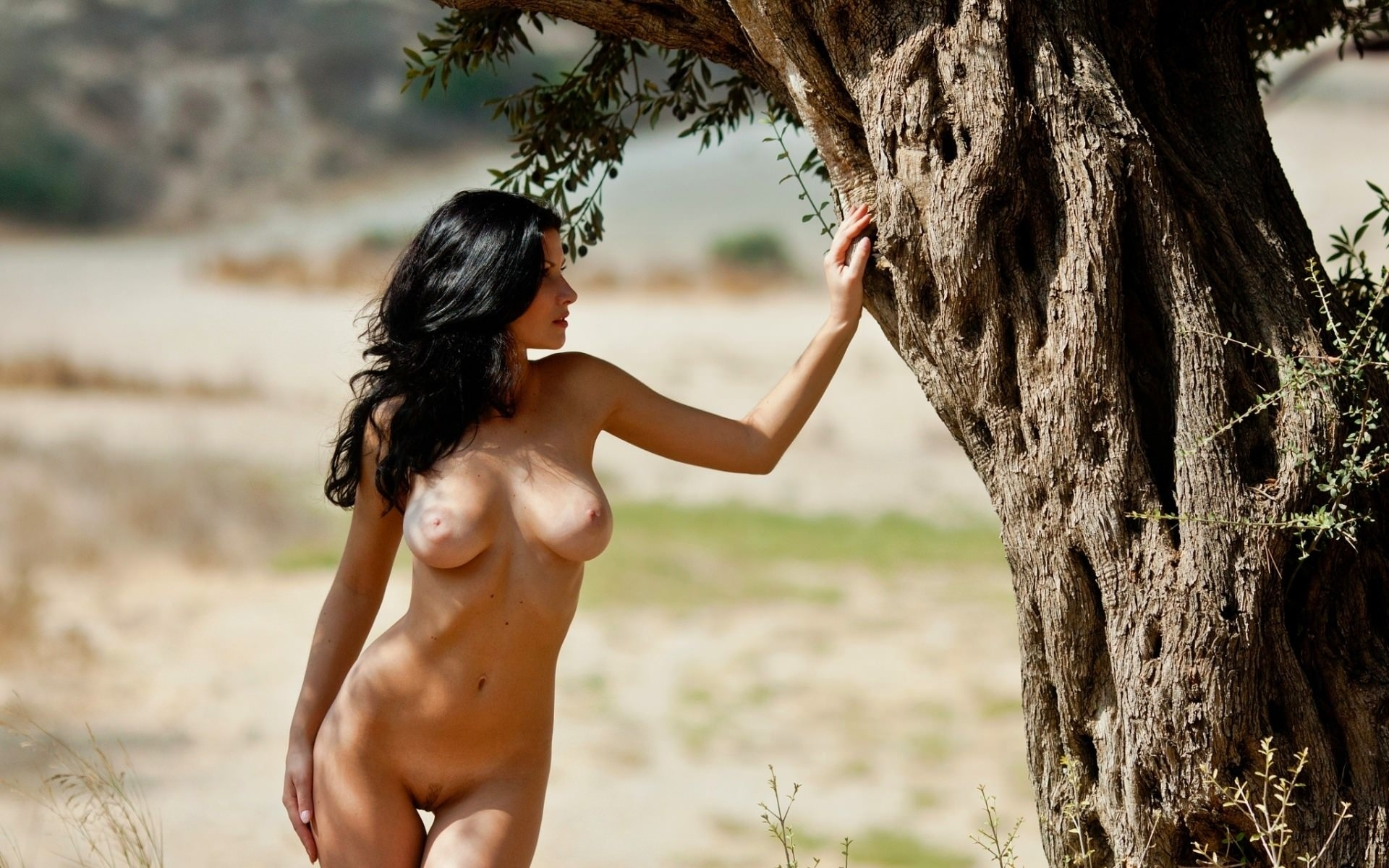 Ethnic nude girls hq pictures