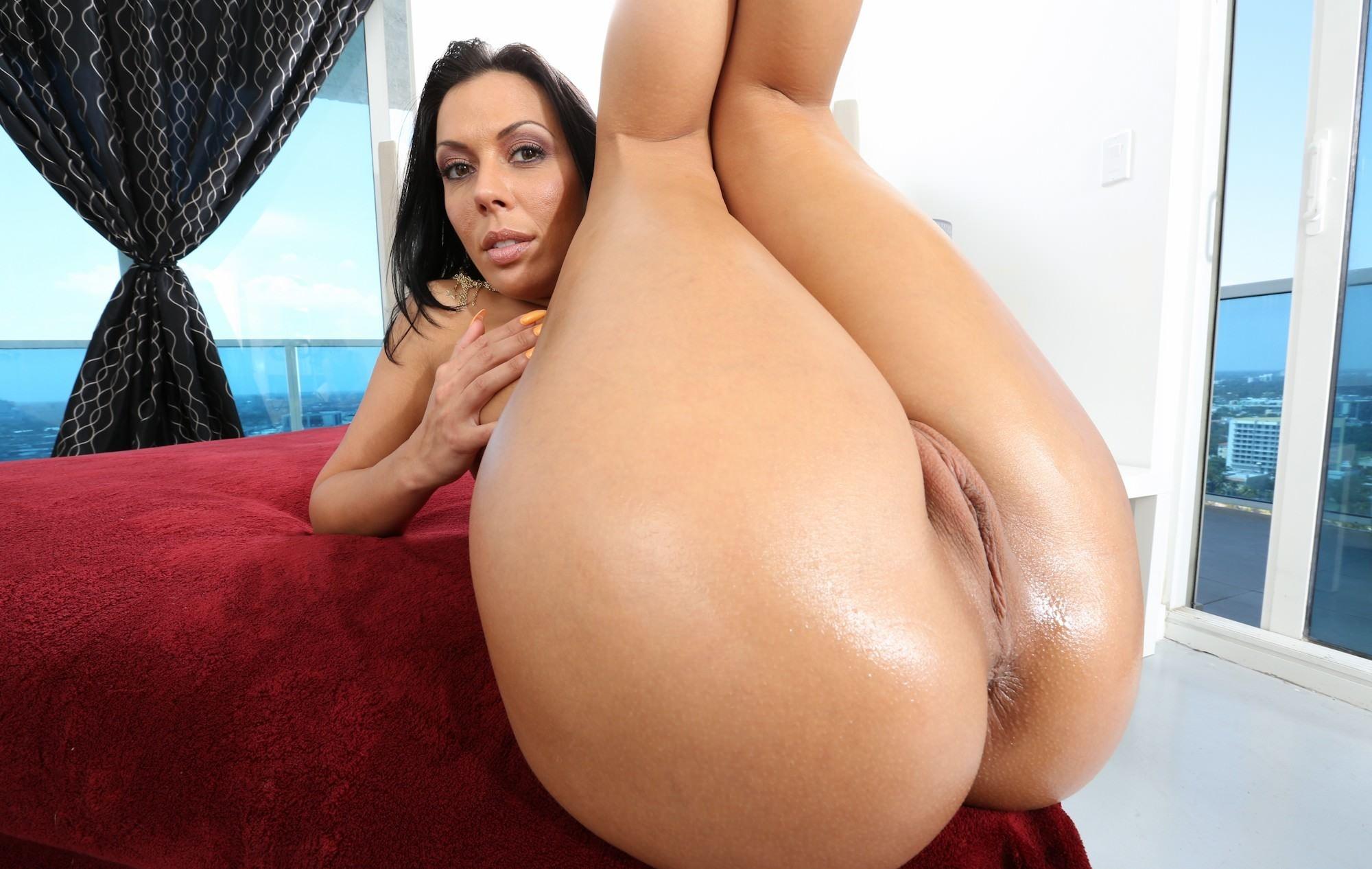 Big Ass Pics, Huge Ass Porn, Big Butt Sex Galleries