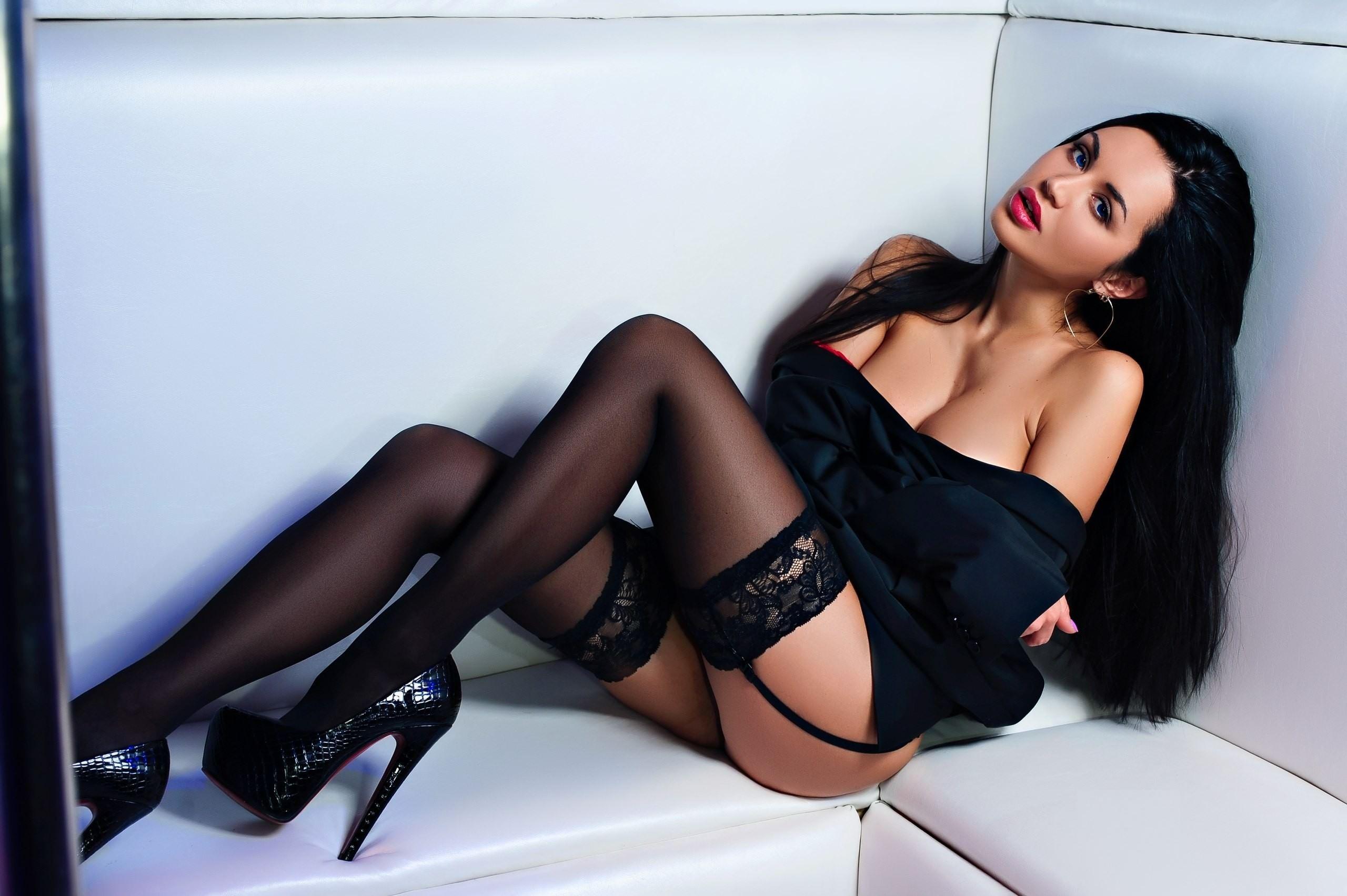 Sexy jumpsuit lingerie women sexy women black lace fishnet rhinestone lingerie bodysuit off