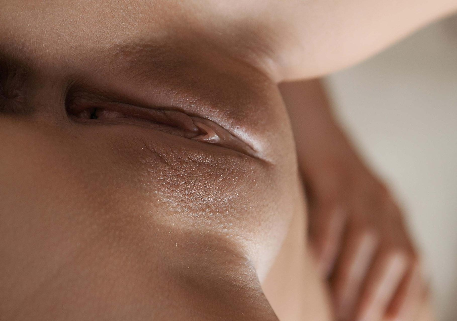 Фото Бритая пизда, половые губы, клитор, вагина, щелка, лобок, персик, скачать картинку бесплатно