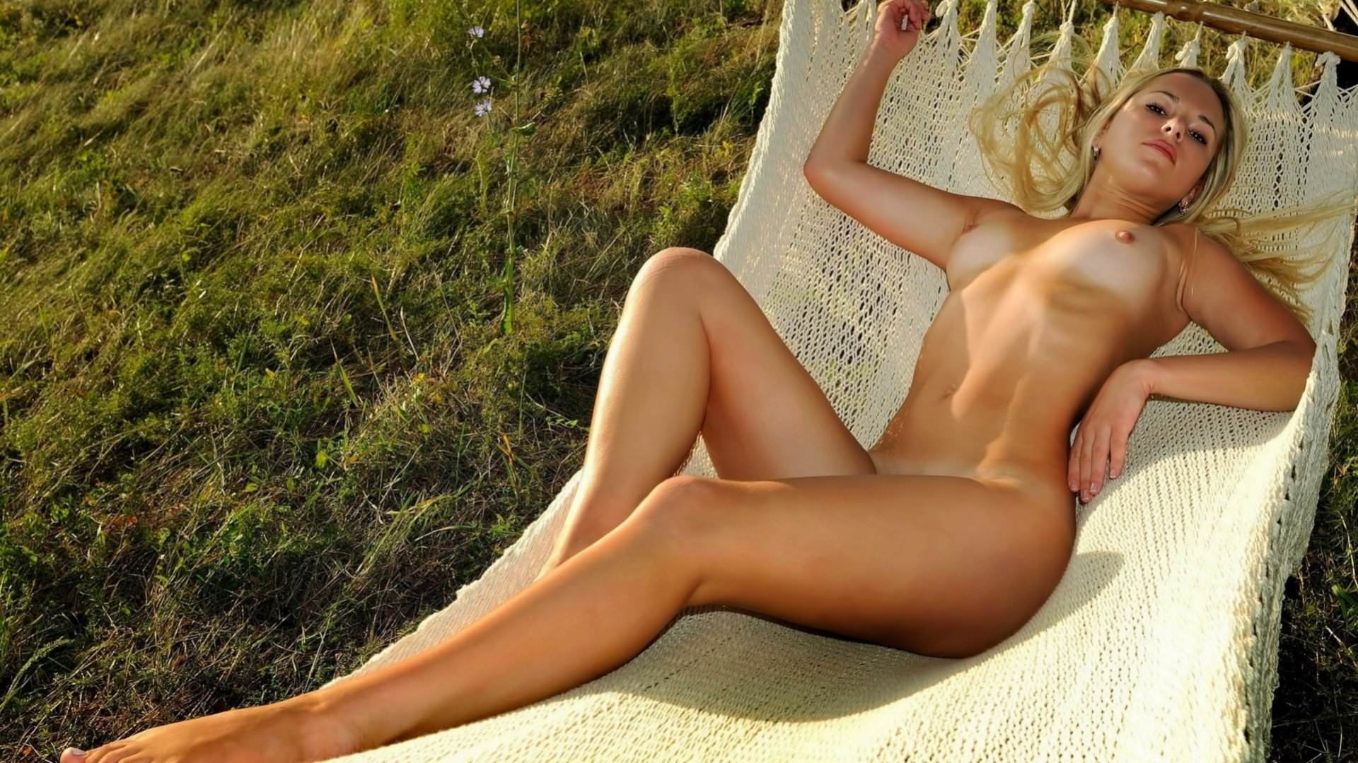 Хентай картинки голых девушек