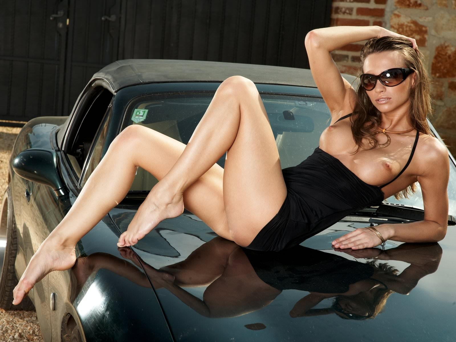 Auto Erotic Asphyxiation Pics