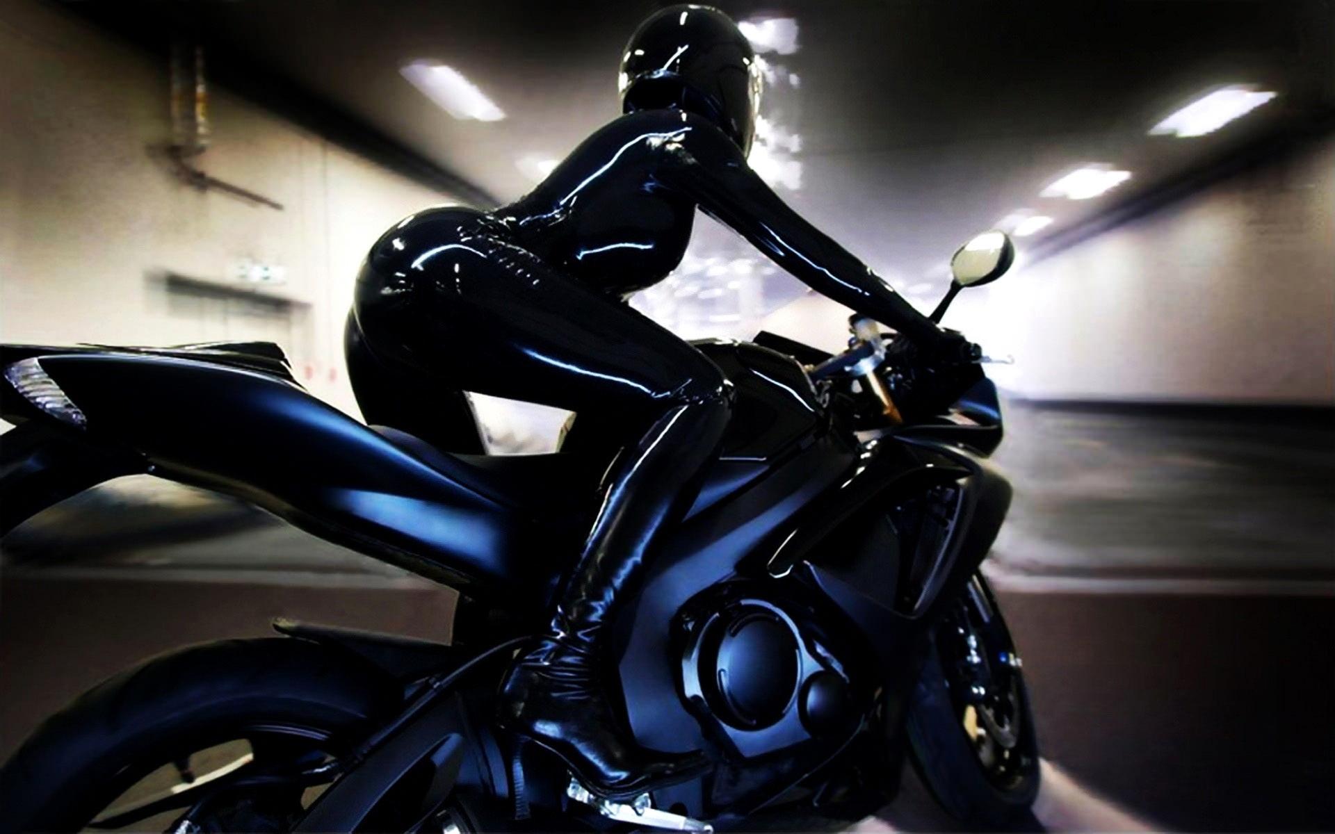 Fds Black Funny Gas Grass Or Ass Car Vehicle Motorcycle Table Laptop Door Window Bumper Decal Vinyl Jdm Sticker
