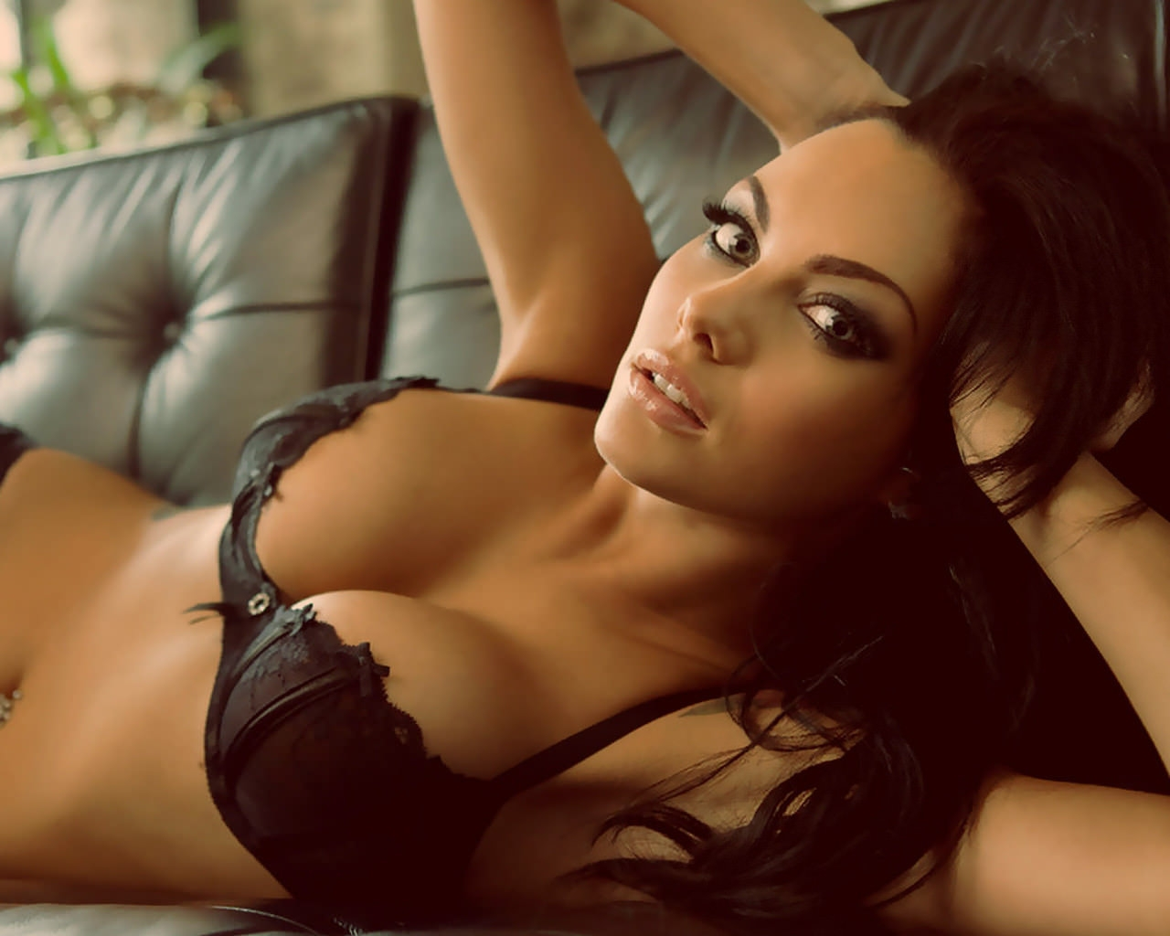 Melissa ordway nude porn pics leaked, xxx sex photos