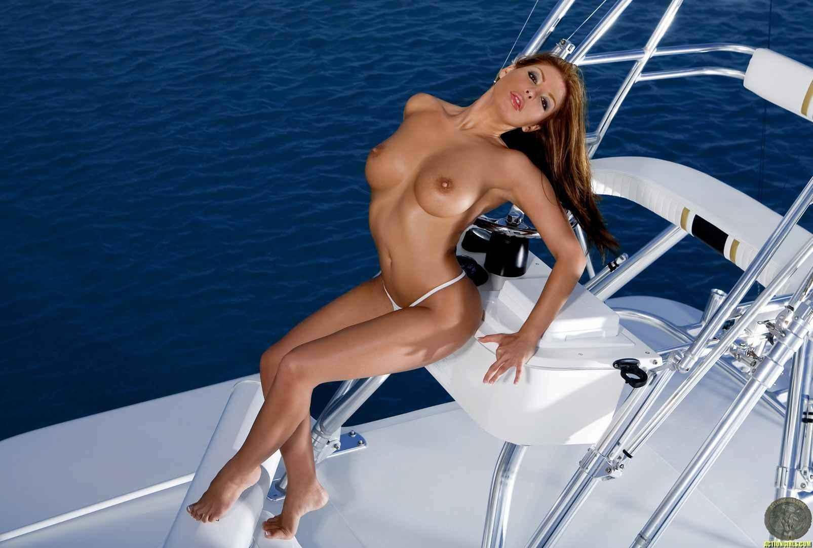 Private bucks party cruise sydney