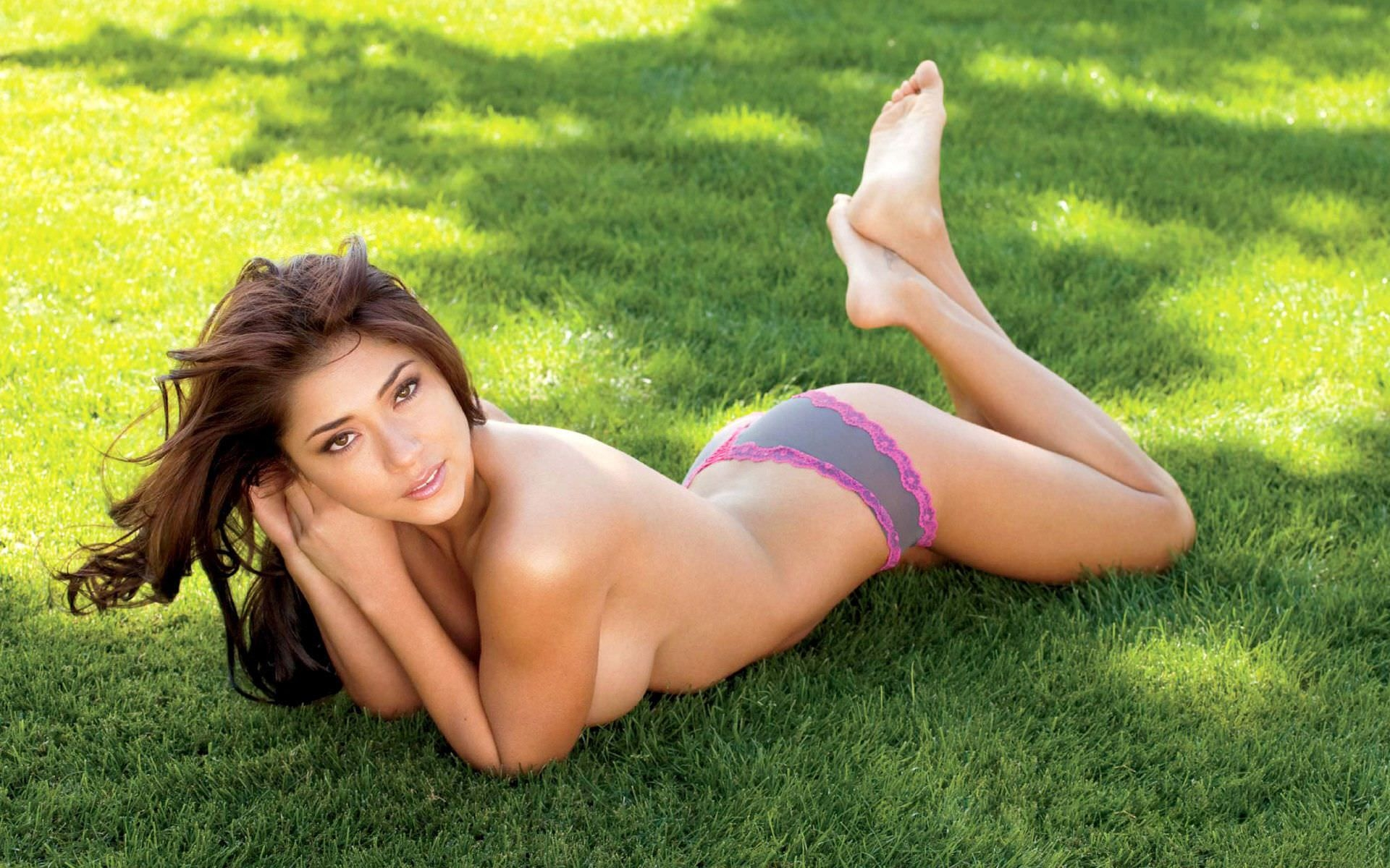 Pin on most sexy beautiful woman in world