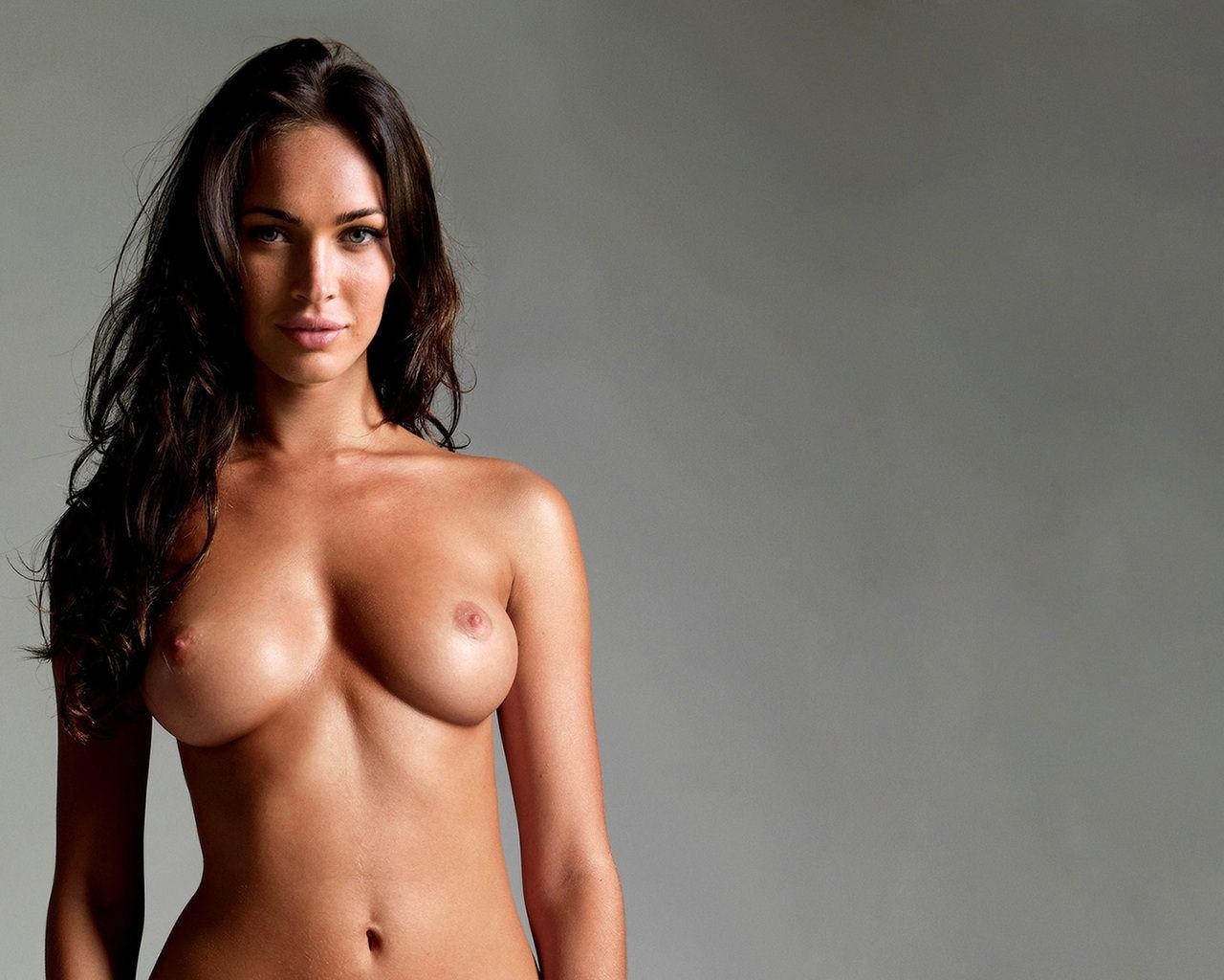 Jennifer lawrence denounces nude photos hack as sex crime