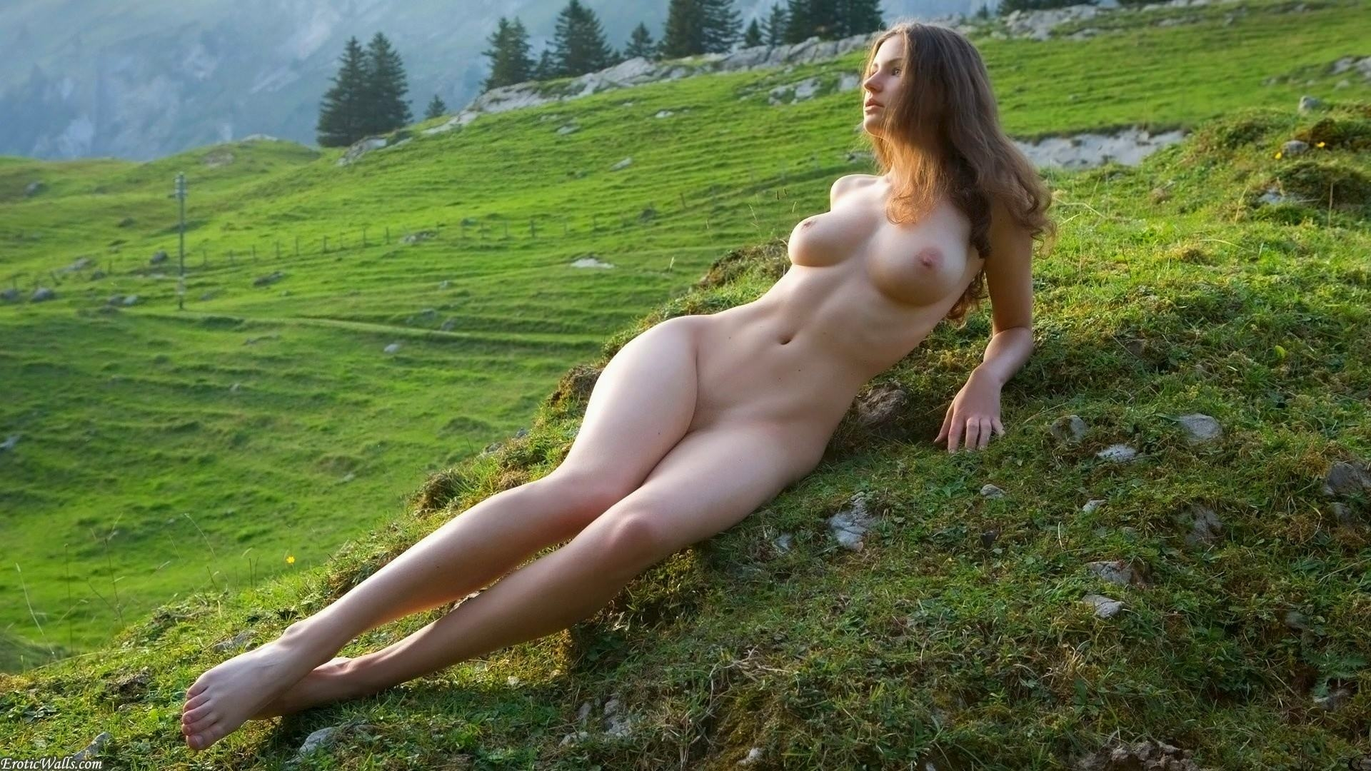 Scottish sluts nude