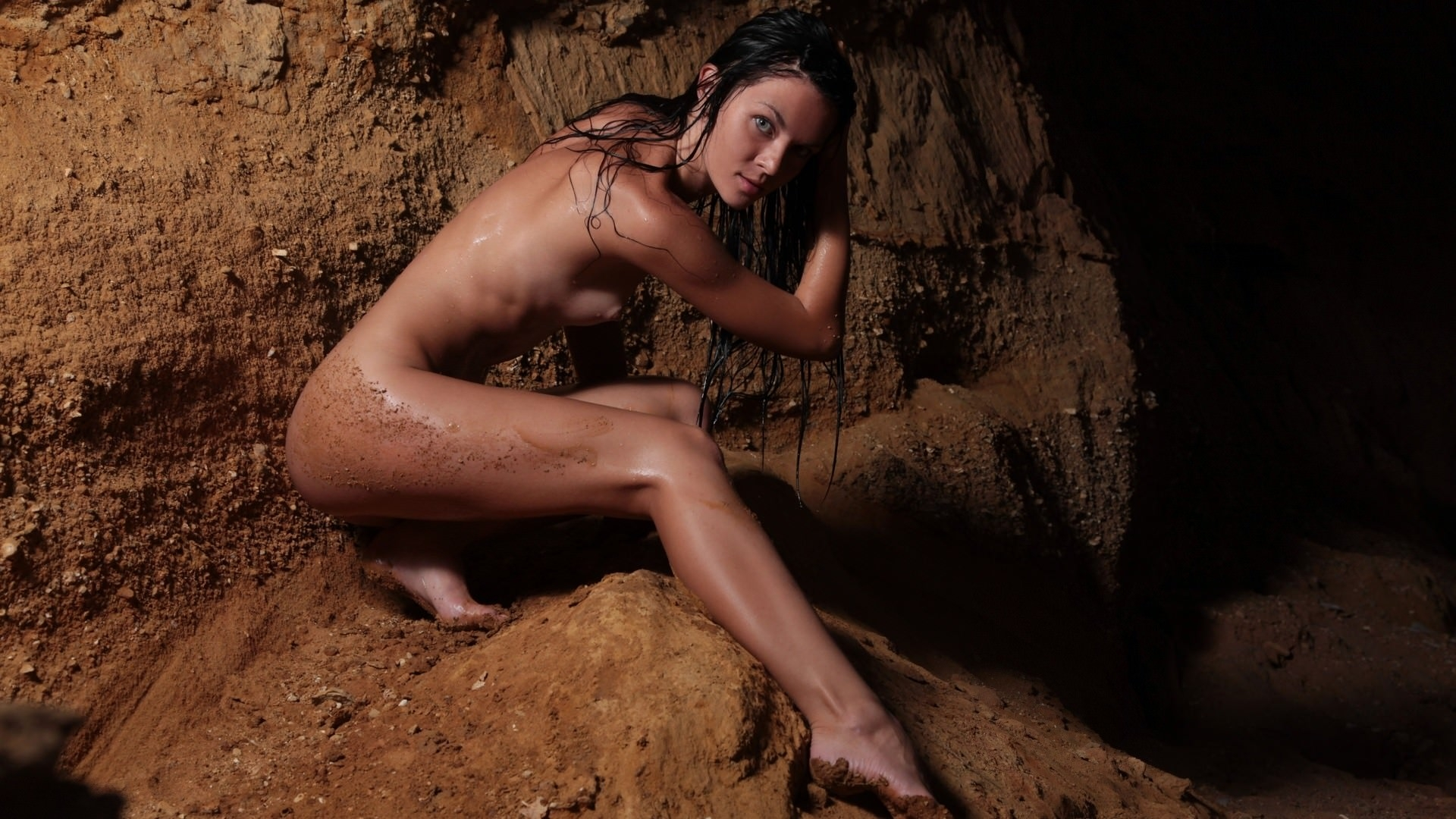 Search results for dirty naked girls