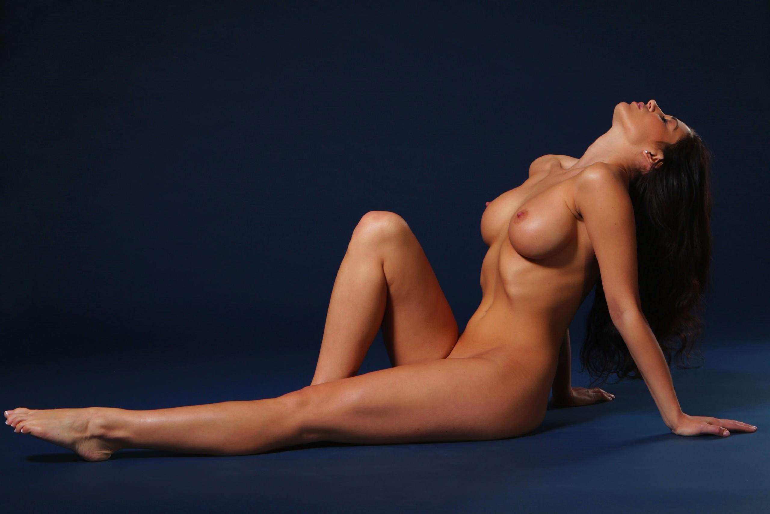 Perfect Female Figure Nude Pornportal Free Spinnerslongboards