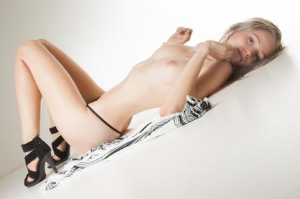 Журнал GQ фото  голые девушки и женщины журнала
